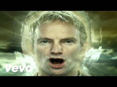 If I ever...  Sting - If I Ever Lose My Faith In You - YouTube