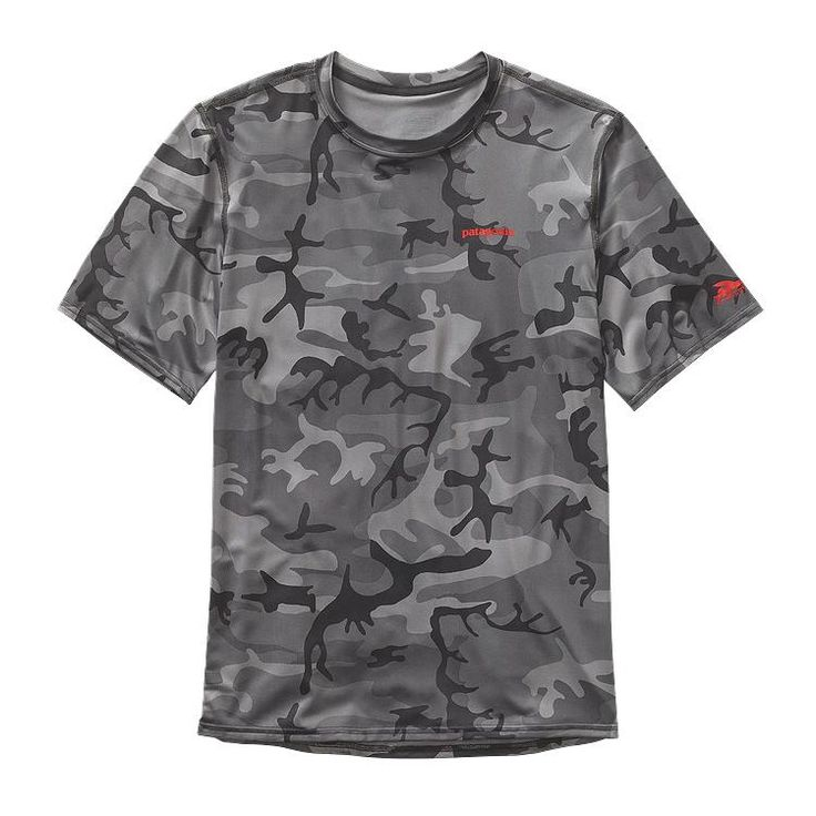 44 best fly fishing images on pinterest fishing fly for Fly fishing sun shirt