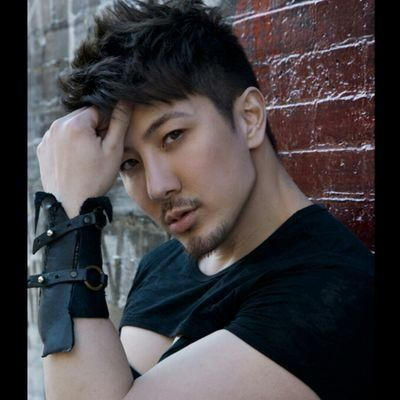 guy tang celebrity hairstylist colorist