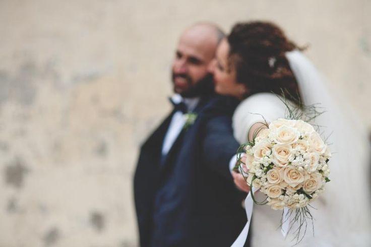 Francesco Caroli fotografo per matrimonio Brindisi, Bari, Taranto e Lecce.  Studio fotografico ad Ostuni specializzato in reportage di nozze