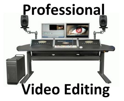 Essay editing software movie makers use