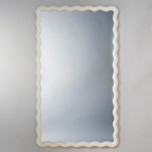Bathroom Mirrors Vaughan 124 best mirrors + images on pinterest   wall mirrors, powder