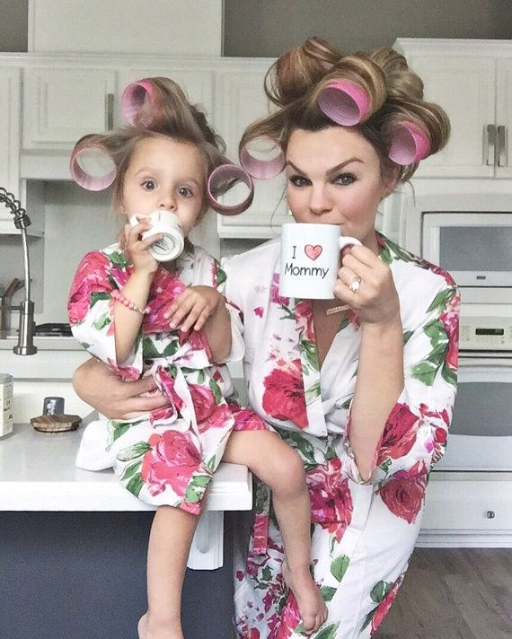 103 best images about mommy  me outfits on pinterest