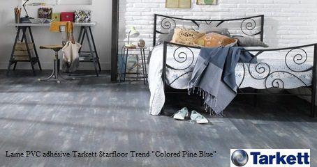 1000 ideas about lame pvc adhesive on pinterest lambris pvc parquet stratifi and d p t. Black Bedroom Furniture Sets. Home Design Ideas