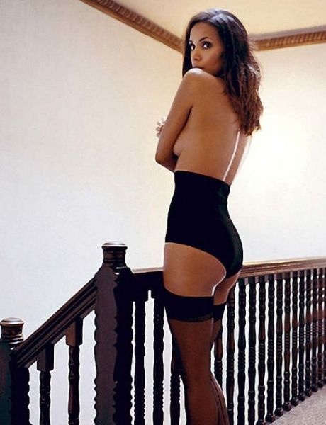 halle-berry-sexy-celeb-pics-bond-girl-20