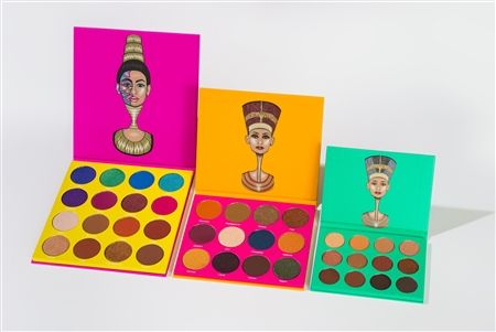 Juvia's place : Your one stop destination for your beauty products, makeup brushes, and makeup tools and organizers. Make A statement shop today.