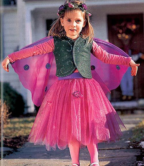 48 best Halloween Costumes DIY and Ideas images on Pinterest - halloween ideas girls