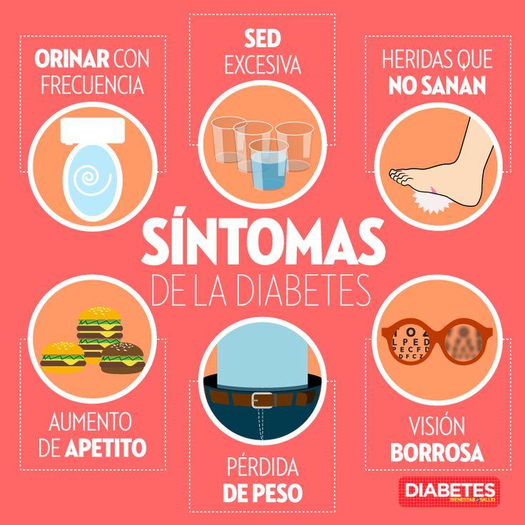 89 best Diabetes images on Pinterest   Chronic illness