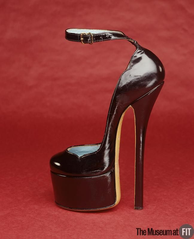 17 Best images about The High Heel on Pinterest