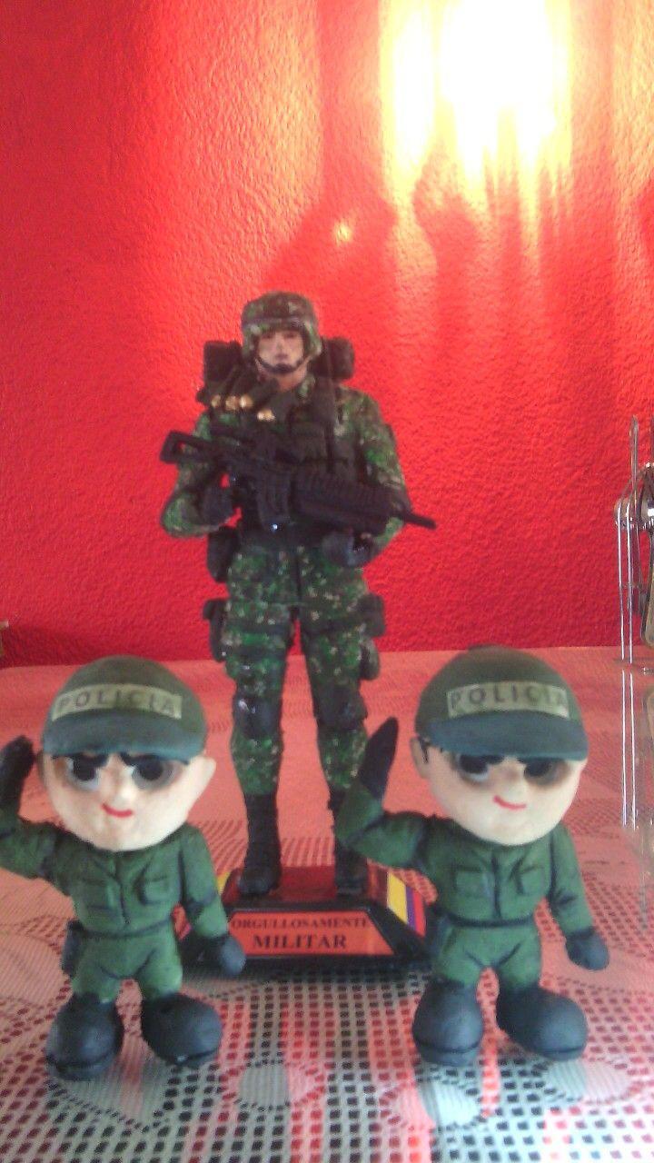 Figuras militares wtssp 3152305093
