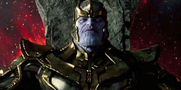 The Big Secret Behind The Infinity Gauntlet, According To Marvel's Kevin Feige (Spoilers for AAoU!)