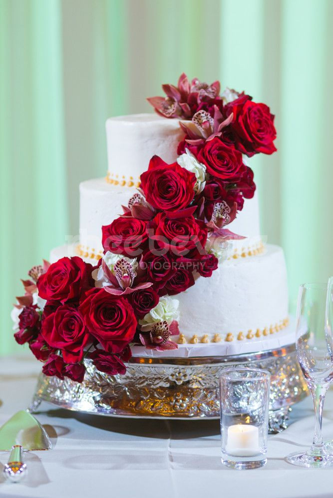 best wedding cakes in sacramento 265 best susiecakes weddings images on 11622