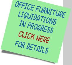 Office Furniture Outlet buys and sells office furniture in the following cities and more Virginia Beach Norfolk Chesapeake Newport News Hampton Portsmouth Suffolk Poquoson Williamsburg