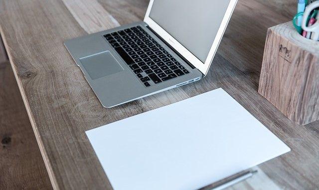8 lucruri care trebuie facute inainte de lansarea unui site Inainte de a lansa un site in mediul online trebuie neaparat sa te asiguri ca totul este bine pus la punct. Cu siguranta iti va fi folositor sa ai o lista care sa contina ce trebui sa faci inainte de lansare. Articolul ce urmeaza iti va oferi cateva sfaturi care ar trebui sa le implementezi inainte de lansarea unui site. Detalii pe http://visudamarketing.ro/8-lucruri-care-trebuie-facute-inainte-de-lansarea-unui-site/.