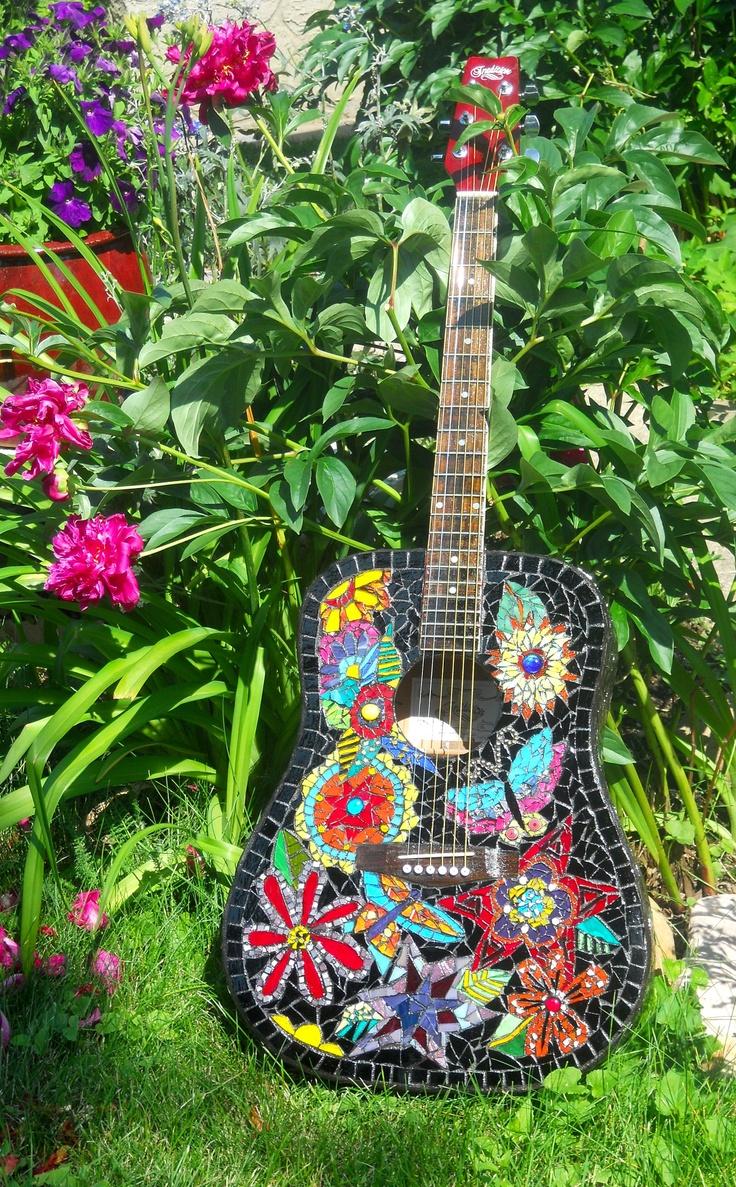 KUMBAYAH Easy Guitar Lesson: GuitarNick.com