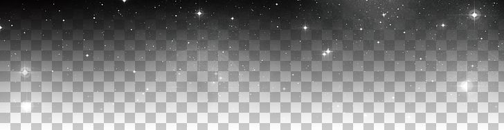 Light Black And White Sky Png Atmosphere Black Black And White Computer Computer Wallpaper White Sky Sky Computer Wallpaper