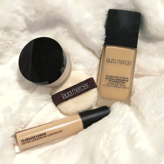 Lightweight & lasts all day!