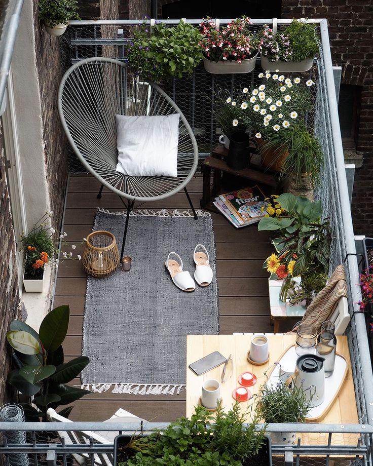 les 25 meilleures id es de la cat gorie terrasses sur. Black Bedroom Furniture Sets. Home Design Ideas