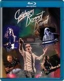Graham Bonnet Man: Live... Here Comes the Night - Frontiers Rock Festival [Blu-ray]