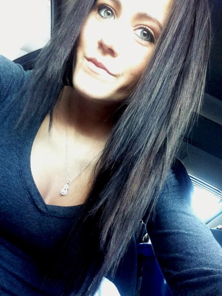 Jenelle Evans Still Live-Tweeting Possible Divorce, Miscarriage; Reaching Out to Gary Head