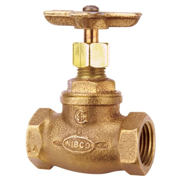 17 Best images about Gate valve on Pinterest | Pvc pipes
