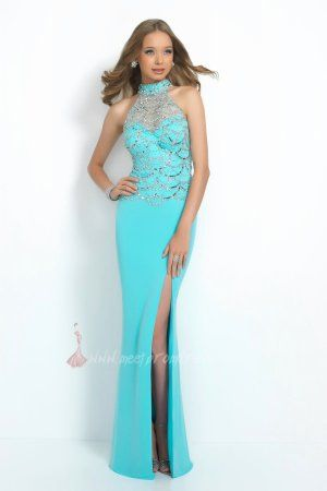 2015 Intrigue Prom Dresses Style 1059