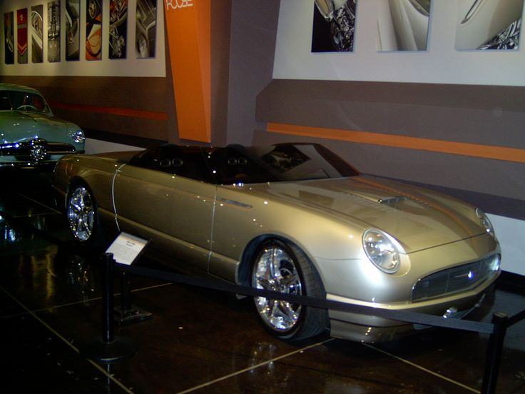 123 best images about cars of chip foose on pinterest plymouth cars and chevy. Black Bedroom Furniture Sets. Home Design Ideas