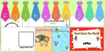 Search for Primary Resources, teaching resources, activities