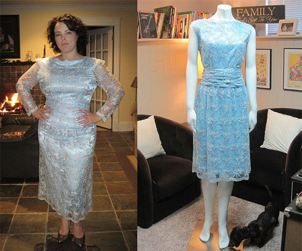 1000+ Ideas About Upcycled Prom Dress On Pinterest