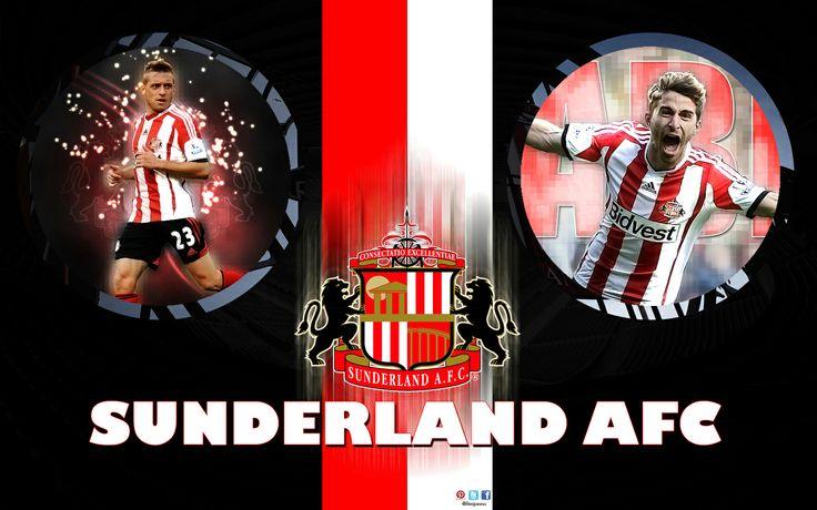 1000+ Images About Sunderland AFC On Pinterest