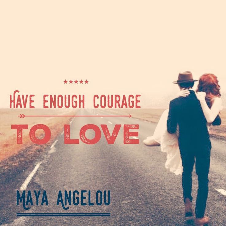 Courage To Love: 416 Best Romance And Love Images On Pinterest