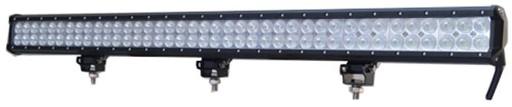 93.50$  Buy here - http://ali4rl.worldwells.pw/go.php?t=32227435142 - 36 inch 234W Offroad LED Work Light Bar Off Road LED work lamps Worklight Beam 4WD Cars SUV ATV TRUCK Farming Light 93.50$