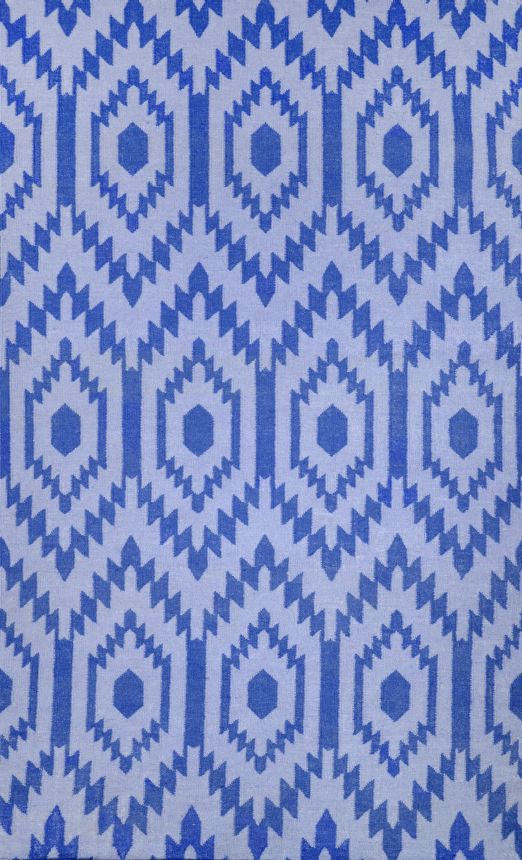 Royal Blue - nuLOOM