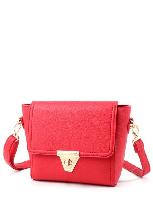 Korean fashion practical exquisite all-match shoulder bags TW-4135