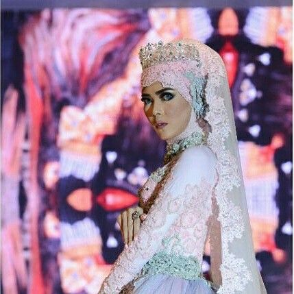KLIK Production. Professional Event & Wedding Organizer Bandung - Indonesia Line : klikpro Wa : +6282116688679 Pin : 52BD9D62  #klik #klikwedding #love #moment #couple #video #videowedding #photographer #prewedding  #weddingplanning #weddingplanner #weddingtradisional #wedding #weddingorganizer #weddingphotographers #weddingbandung #bandungwedding #bandung #vendorwedding