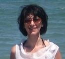 Ależ pracowity semestr miały pierwszaki ze szkoły podstawowej w Krośnie! Dorota Łasowska pomogła swoim uczniom lepiej poznać swoje miasto, a w pracę zaangażowali się również rodzice. Pani Dorocie Gratulujemy trzeciej już Dobrej praktyki! Zajrzyjcie do całości opisu: http://szkolazklasa2012.ceo.nq.pl/dokument_widok?id=4775