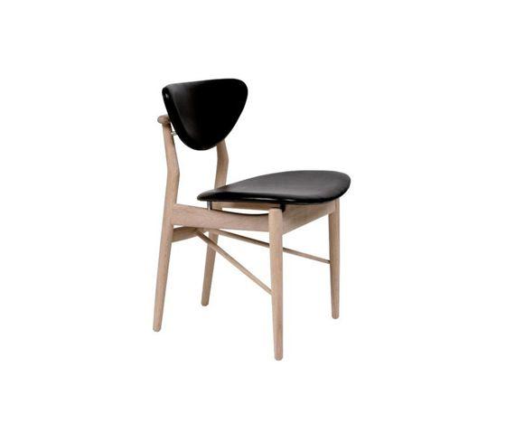 Onecollection Model 108 | Finn Juhl | 1946 | chair