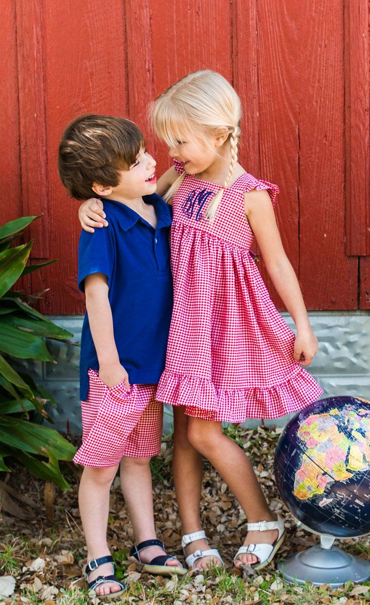 848 Best Angel Baby Clothes Images On Pinterest A Letter Baby