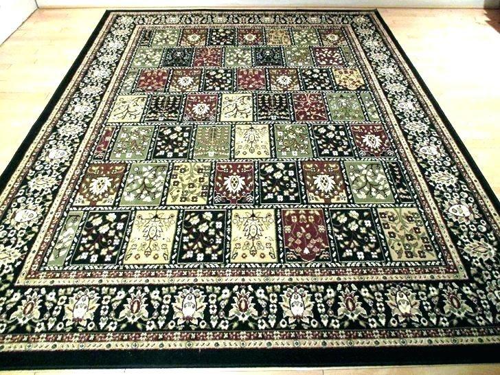 8x8 rug lowes rugs
