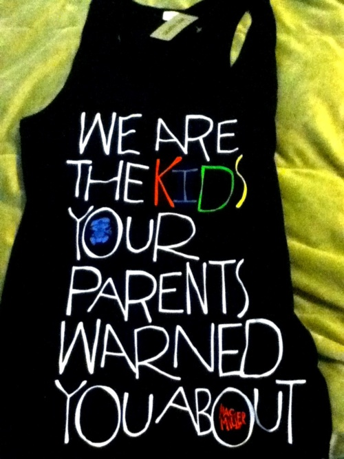 I want this shirt!!