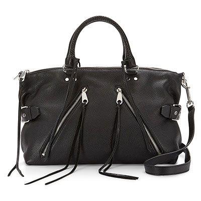 22 best rebecca minkoff purses images on Pinterest | Rebecca ...