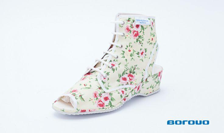 #Borosana Spring 3 // Size: 35 - 42