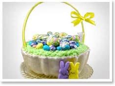 : Bundt Cakes, Holiday Ideas, Easter Cakes, Baking Cupcakes, Cake Ideas, Easter Baskets, Easter Spring, Easter Ideas