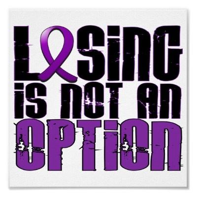 Chiari will not WIN: Epilepsy Awareness, Breast Cancer, Lyme Disease, Cancer Awareness, Poster, Chiari Malformation, Diabetes Awareness, Crohn'S Disea, Chiari Awareness