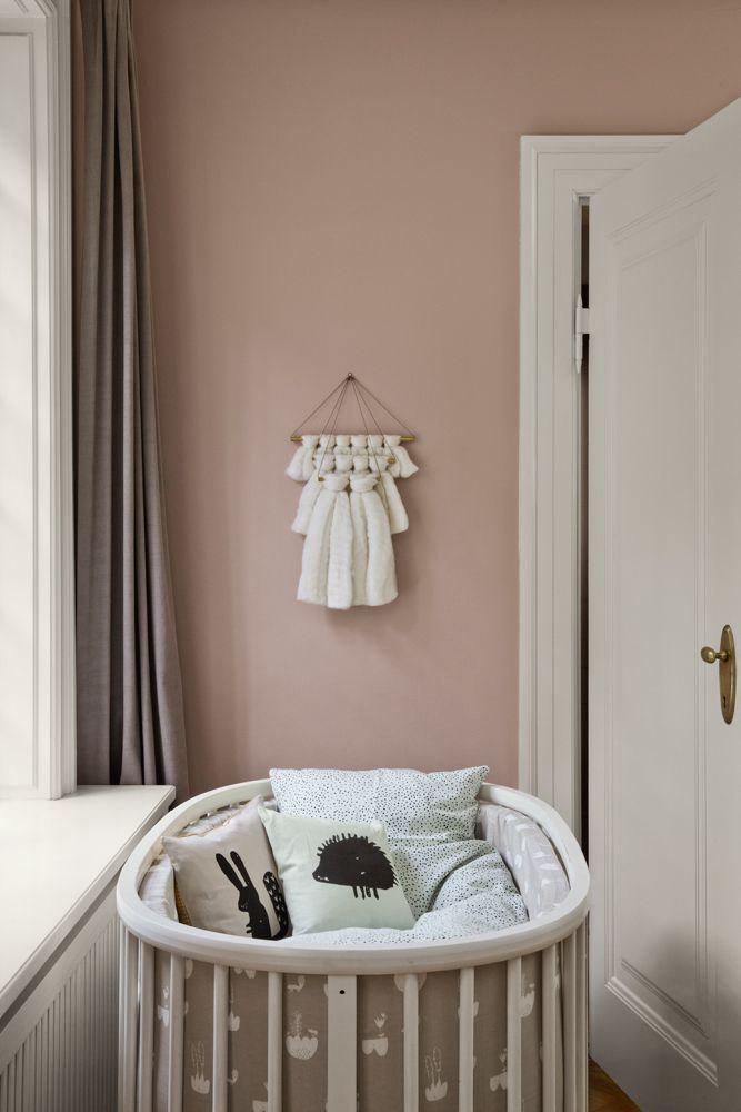 ferm living kids aw15 baby room danish design kids. Black Bedroom Furniture Sets. Home Design Ideas