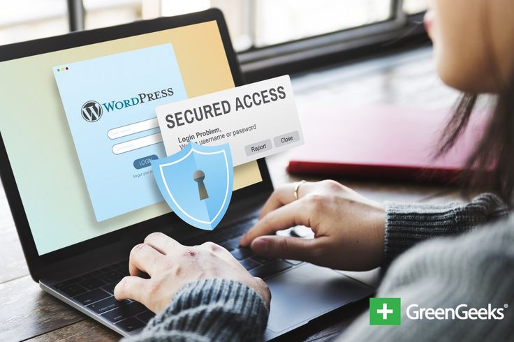 WordPress .htaccess ile Wp-login Şifreleme