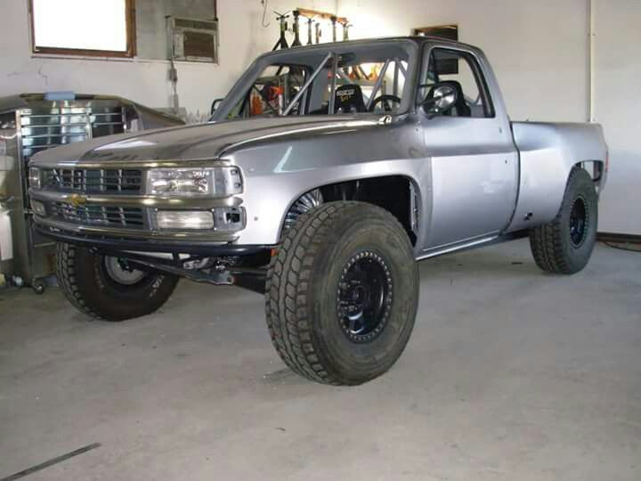 17 Best images about c10 on Pinterest | Ignition system ...