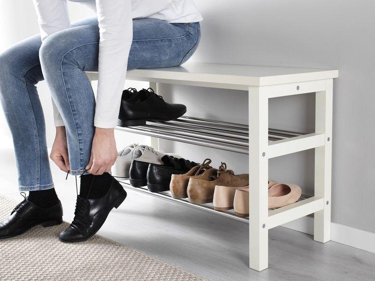 - zdjęcie od IKEA - IKEA