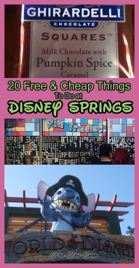 181 best Disney World Florida images on Pinterest Disney worlds