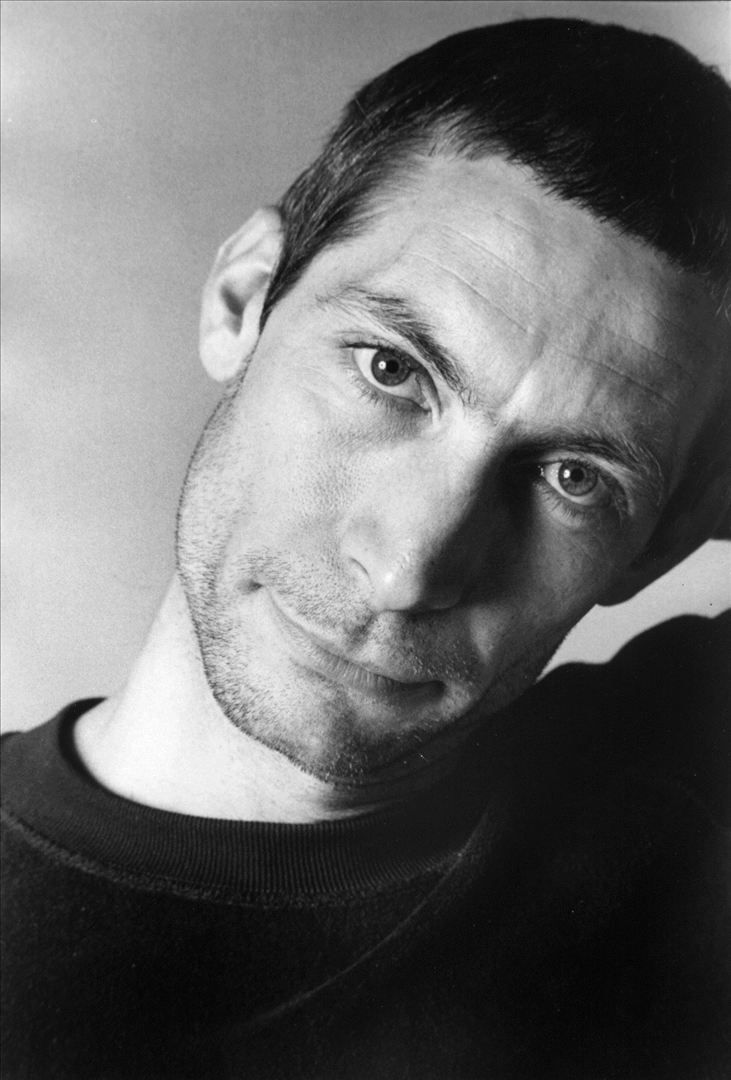 Charlie Watts, the most handsome stone member